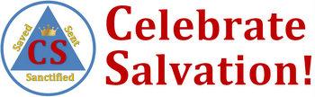 Celebrate Salvation